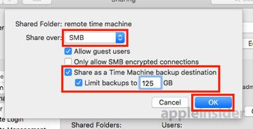 Keygen para eset smart security 5 2012