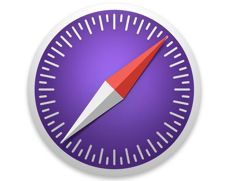 Safari-techpreviewmac