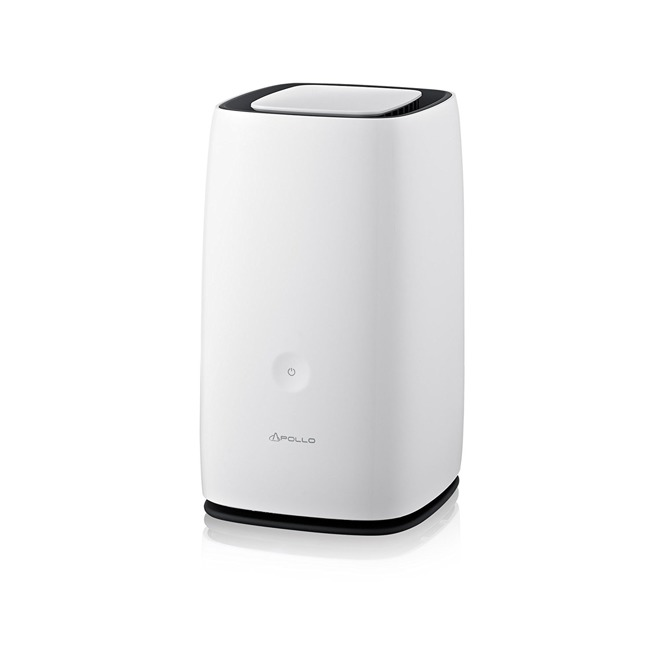 NAS roundup: Best network attached storage options for Mac