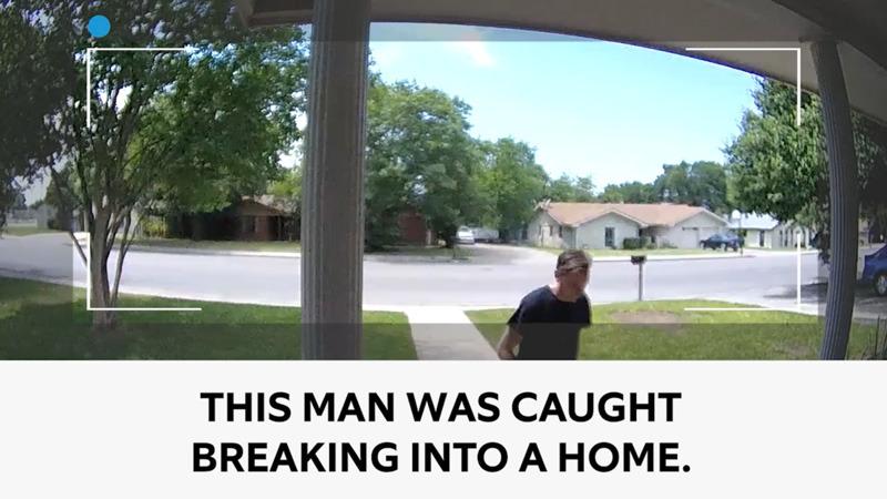 neighbors-ring