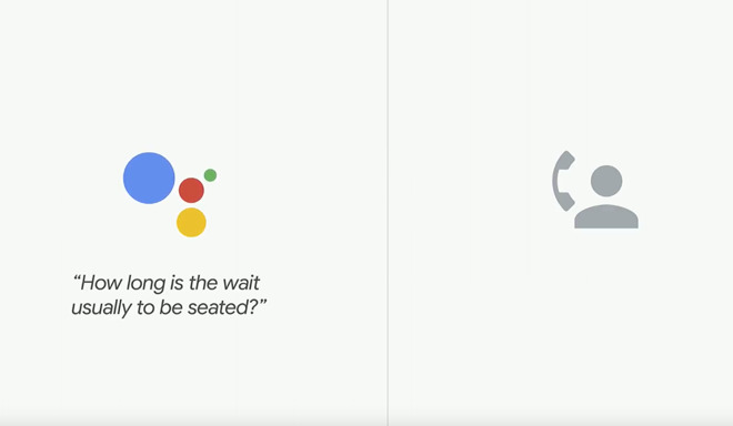 Google Assistant iOS app update coming this year, teases