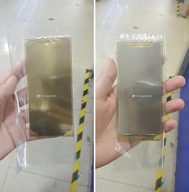 iphonese2-panels