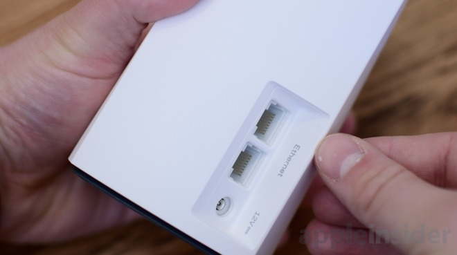 Review: Linksys Velop dual-band routers are an affordable