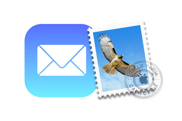 Apple Mail affected by critical PGP, S/MIME encryption vulnerabilities