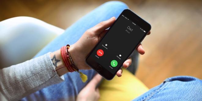 Surveillance app stored teens' Apple IDs on unprotected servers
