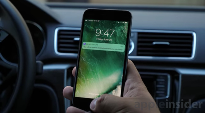 6b5651167f Apple s Siri could decline phone calls with context-sensitive text ...