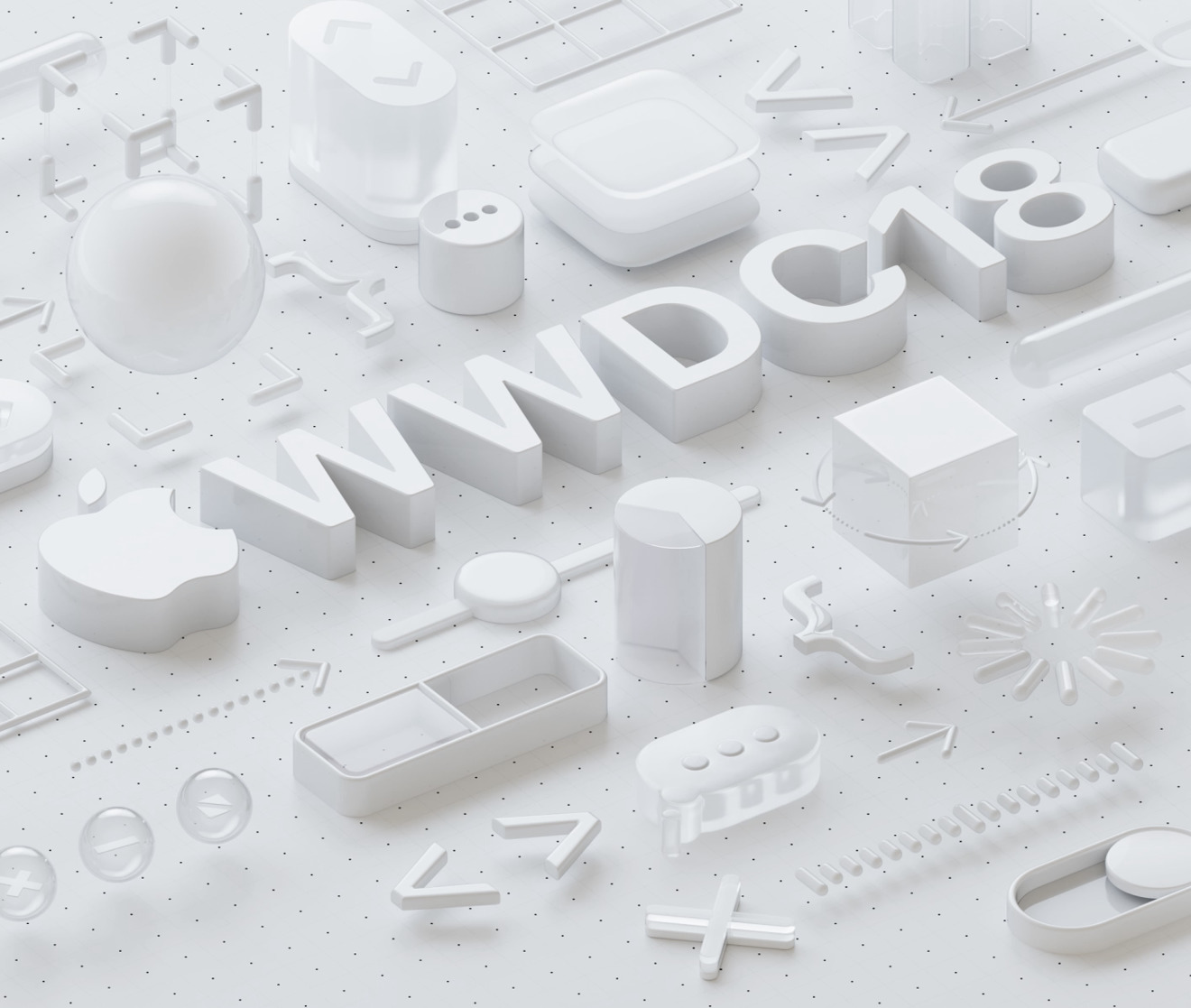 A look at Apple's secretive strategies set to unfold at WWDC 2018