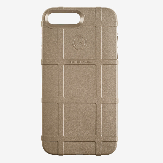 Magpul Field Case for iPhone