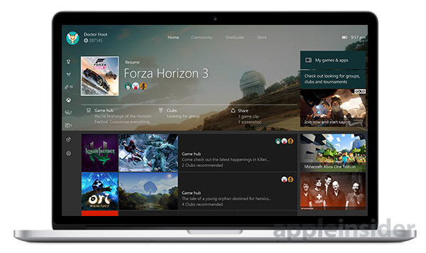 The Mac gaming landscape remains dire, with no improvements