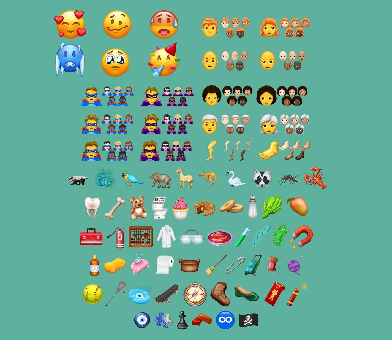 Source: Emojipedia