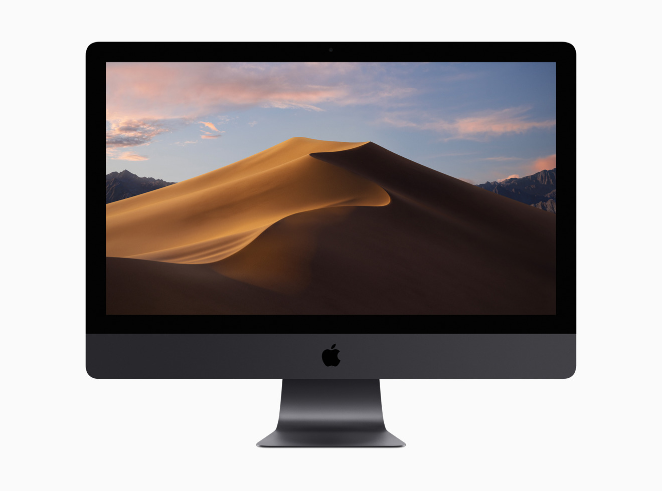Don't run the iOS 12, macOS 10 14 Mojave betas if you value your data