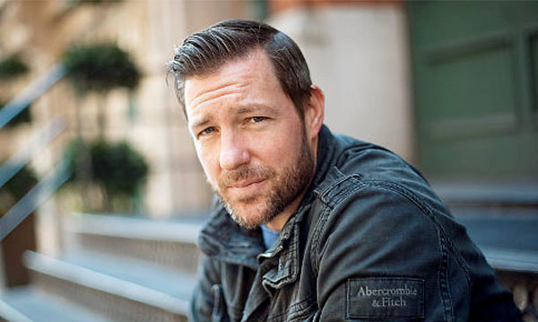 Edward Burns.