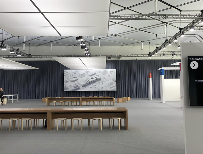 """Two Students Detail An """"amazing"""" Experience At Apple's WWDC18"""