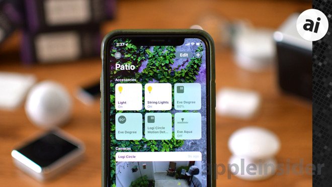Third-party remote platform support for Siri in iOS 12, tvOS 12 will