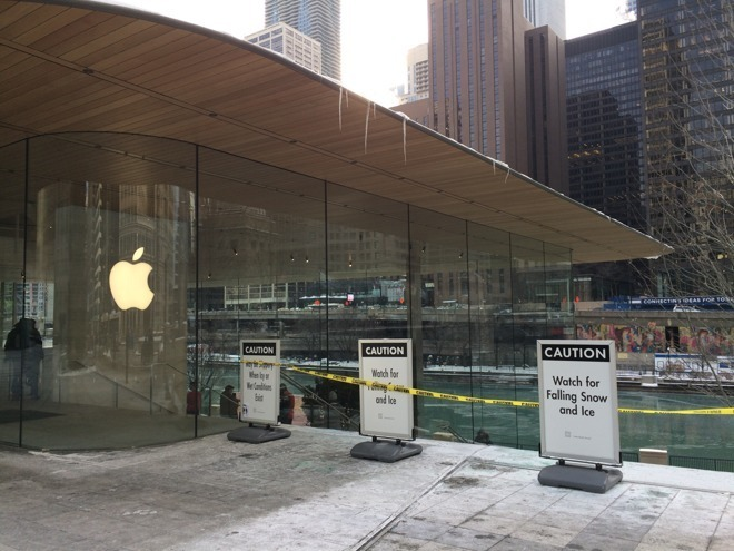 applestore-michigan-gaffenue