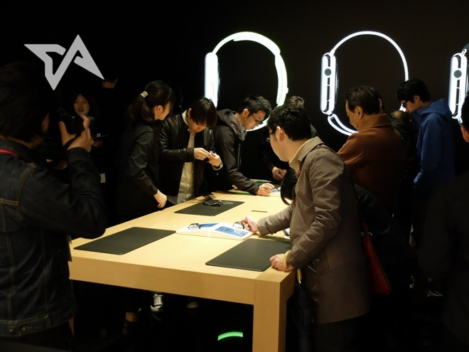 applewatch-isetan-japan