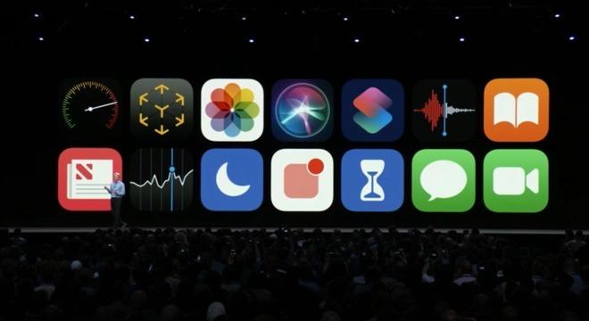 Apple issues third developer betas for iOS 12, tvOS 12, watchOS 5 [u]