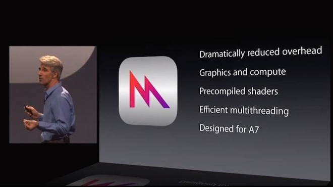 Why macOS Mojave requires Metal -- and deprecates OpenGL