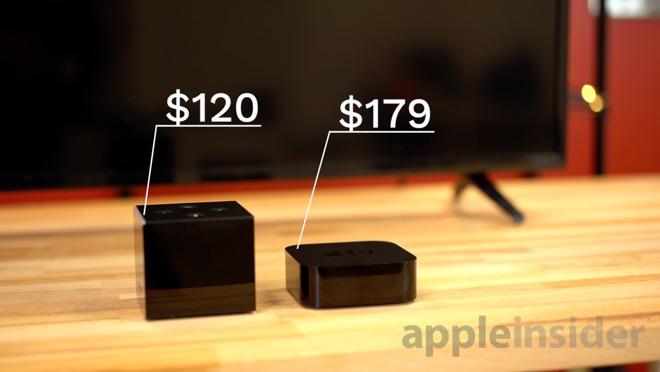 Apple Tv Amazon Fire Tv — ZwiftItaly