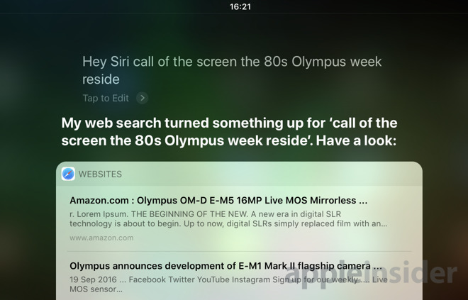 How to turn 'Hey Siri' on and off on your iPhone and iPad