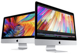 Best deals on iMacs: save up to $720 on 2017 models