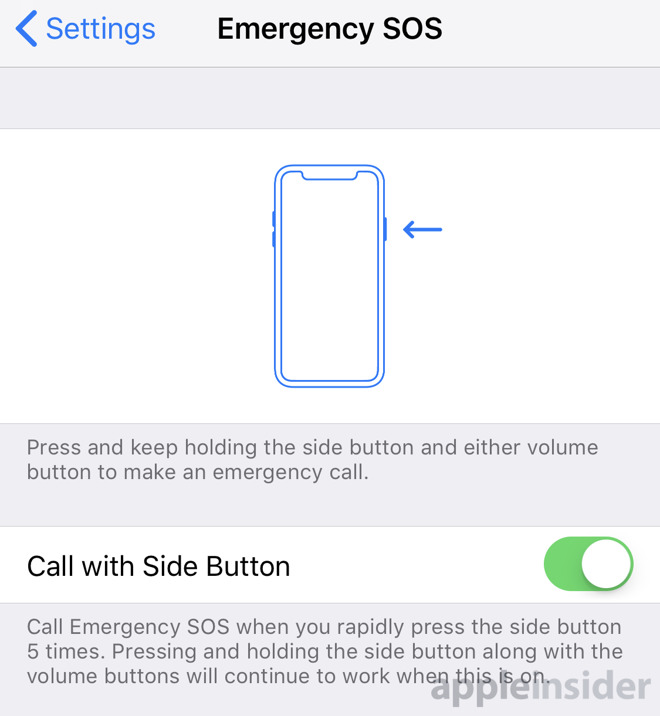 how to disable restricted mode