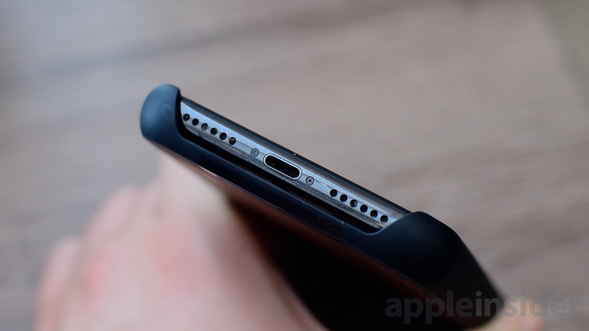 How to use Apple's latest 'USB Restricted Mode' security feature
