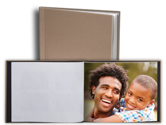 the best photo print services to use now that apple s photo print