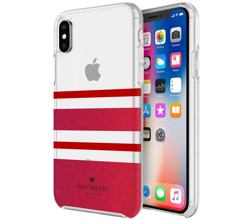 Apple iPhone case sale Amazon Prime