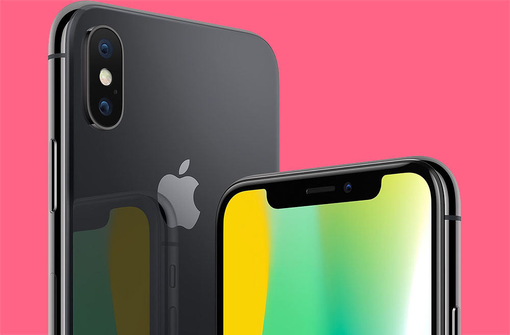 Apple iPhone coupon