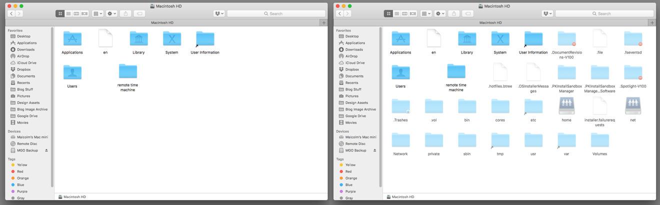 Key Finder Software For Mac