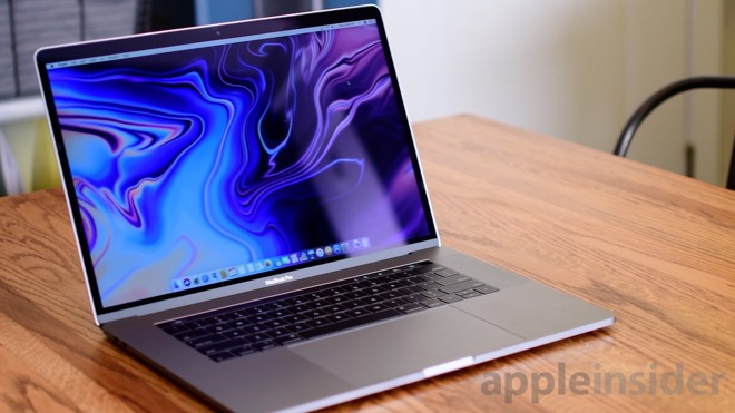 Receive a discount on a new Mac or iPad for your studies with Apple Education Pricing. Available for students, teachers and staff. MacBook Pro. From $ iMac. From $ iMac Pro. From $ Mac Pro. From $ Mac mini. Save with education pricing on AppleCare+ for Mac. Learn more AppleCare+. Welcome HomePod. Learn more about.