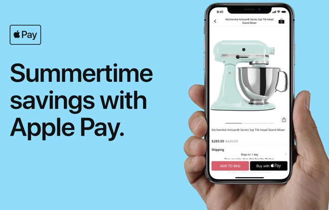 Now Through August 1 Le Pay Users Can Snap Up Exclusive Offers When Ping In S Or On The Web At Qualifying Retailers Por Include 10