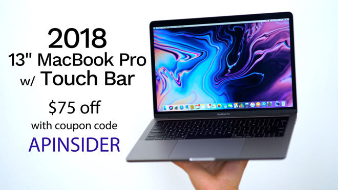 What are the best Apple coupons? In the market for a new Apple product? Shoppers can save up to $ off the hottest products from Apple like their iPhone 6, 6S, iPad Mini, TV and Apple Watch with no promo code needed. Just visit the special educational pricing page .