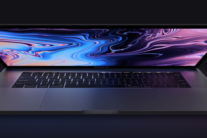 How to pick the best MacBook or MacBook Pro for any price point b9d7c99e7d