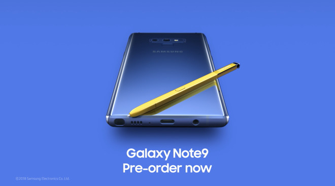 Multiple leaks highlight yellow S Pen, 1TB storage capacity