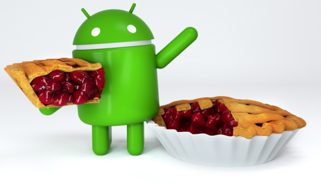 How To Install Android 9.0 Pie