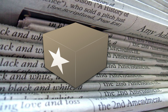 Don't wait for Apple - how to get news on your Mac now