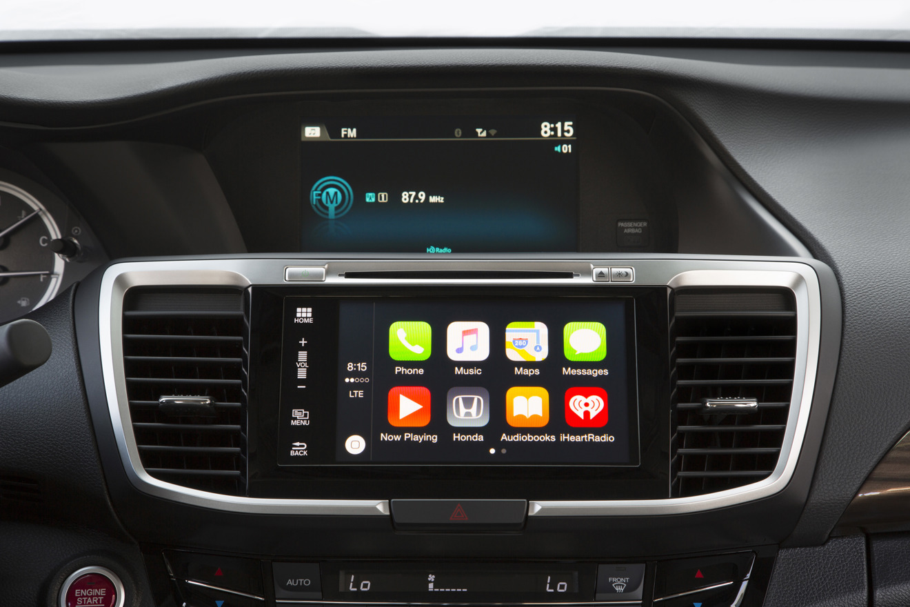 here are the vehicles and receivers with apple carplay. Black Bedroom Furniture Sets. Home Design Ideas