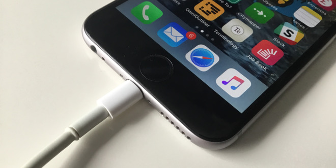 what to do when your iphone wont turn on what to do when your lightning cable won t charge your 21468
