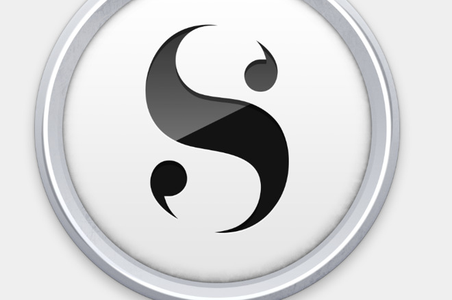 Hands on scrivener 303 is the best tool for writing books if you write academic non fiction books then okay microsoft word is probably your best bet because of citation and reference tools fandeluxe Image collections