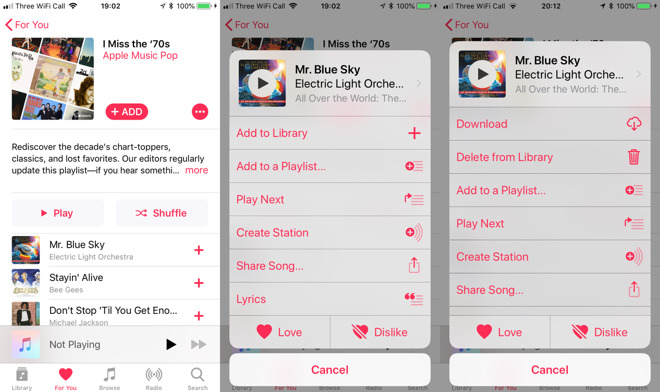 How to get started with Apple Music, and squeeze much more