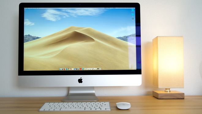 A year with Apple's 5K iMac: Still the best Mac for your money