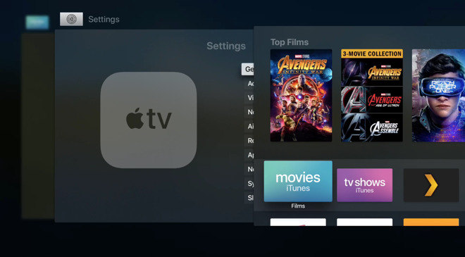 How to get started with and get more out of the Apple TV 4K