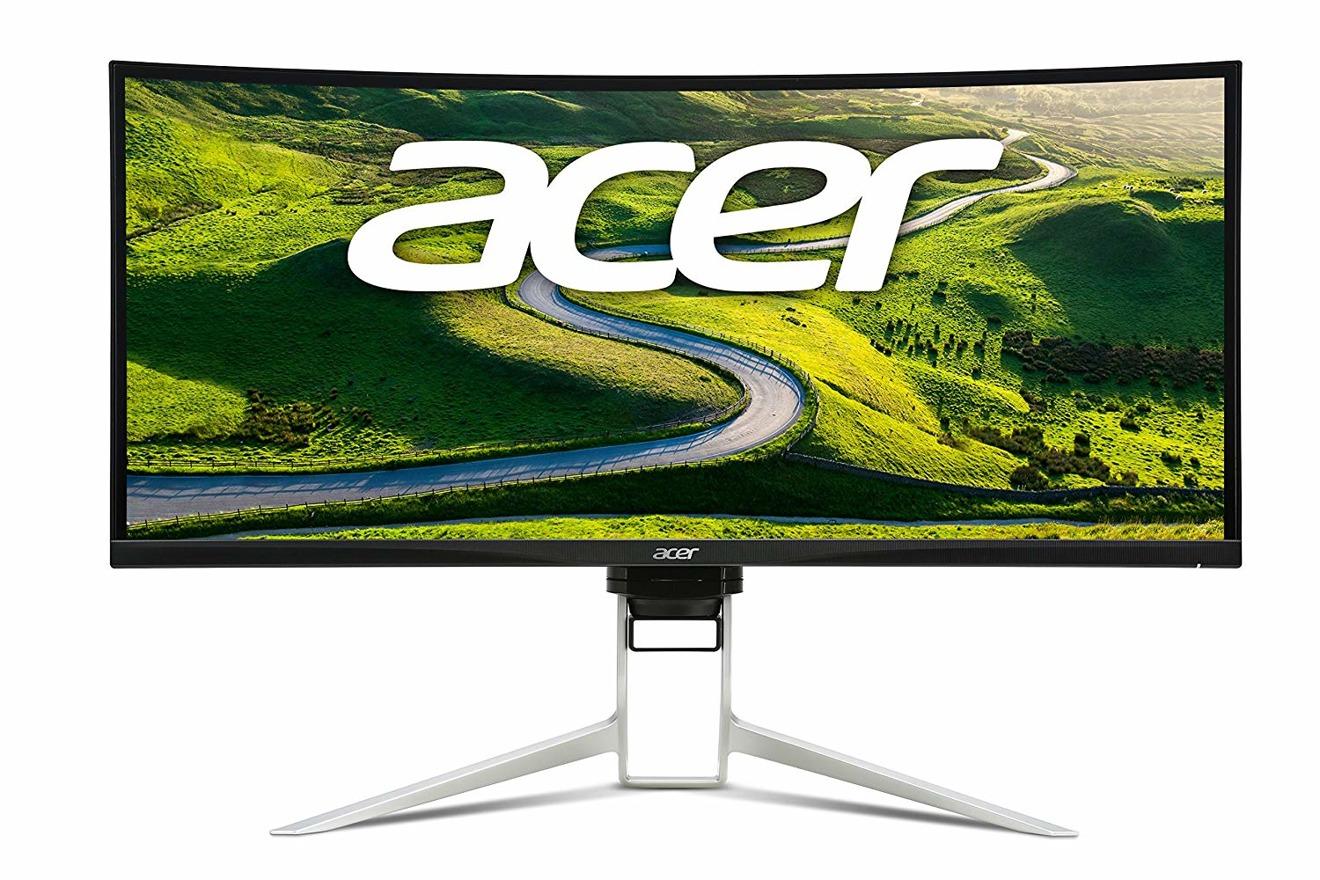 acer-XR382CQK