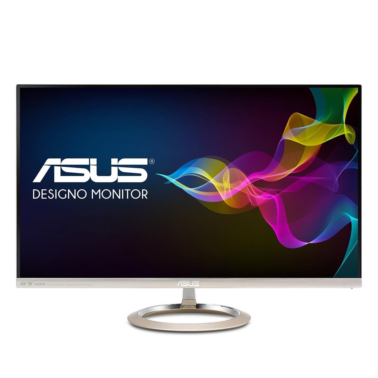 Asus-Designo-MX27UC