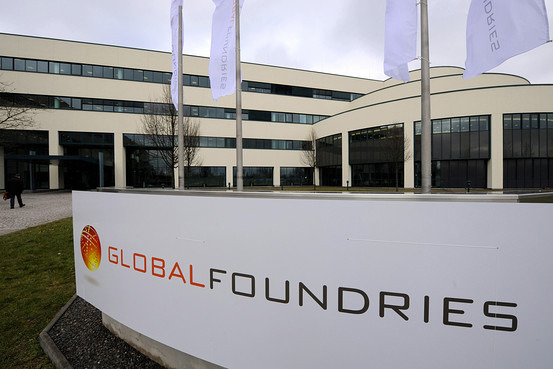 GlobalFoundries drops push for next-gen 7nm semiconductor tech