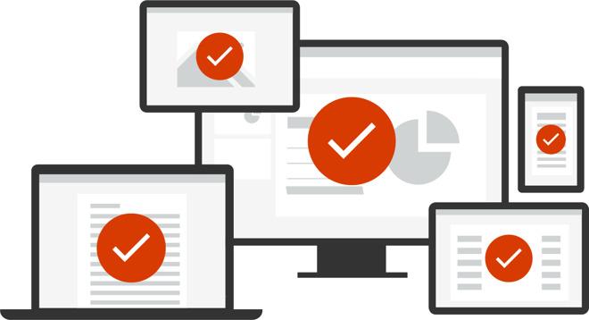 App Roundup: Google Duo, Office 365, Reeder 3, Viber, more!