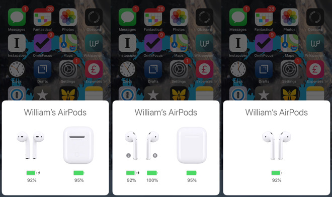 How To Use The Extra Features Packed Into Apple S Tiny Airpods