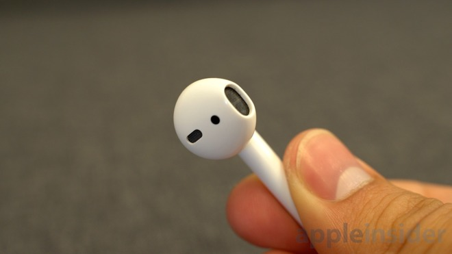 AirPods 2 0 -- What we expect & what we hope to see